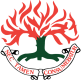 Presbyterian Logo